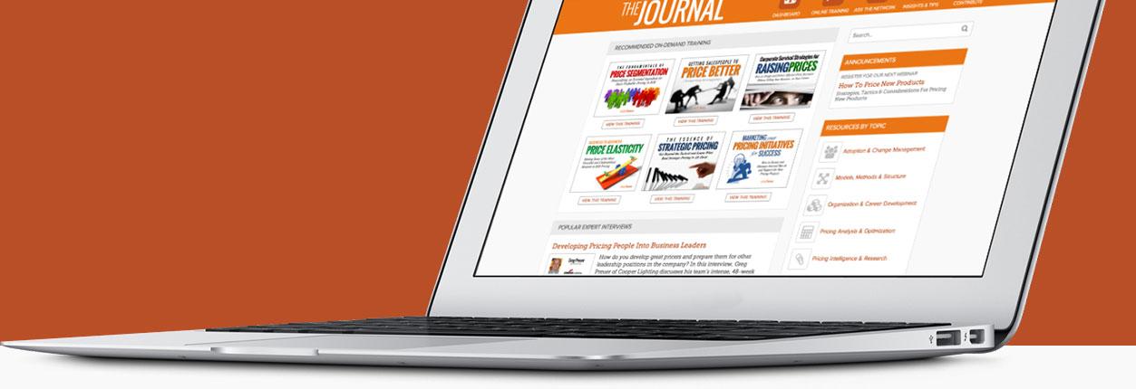 journal_mac_cropped