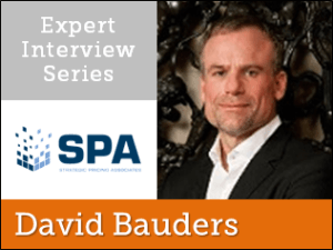 David Bauders Interview Splash4