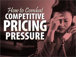 competitive_pricing_pressure_nar