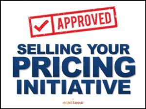 Selling Your Pricing Iniative Webinar Splash